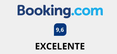 logo Excelencia Booking